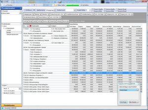 gdi_anlagenbuchhaltung ERP Lösungen